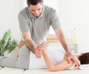 massage_img15