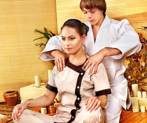 massage_img16