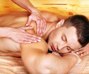 massage_img18