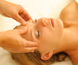 massage_img02