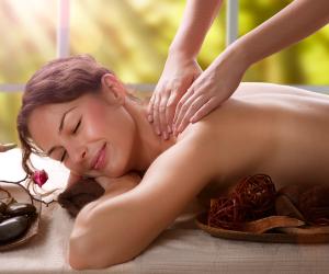 massage_img05