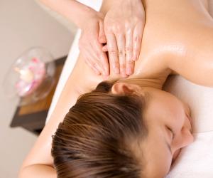 massage_img11