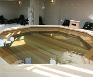 sauna_img015