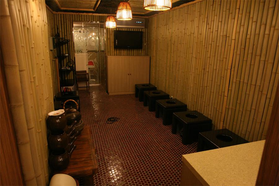 sauna_img026