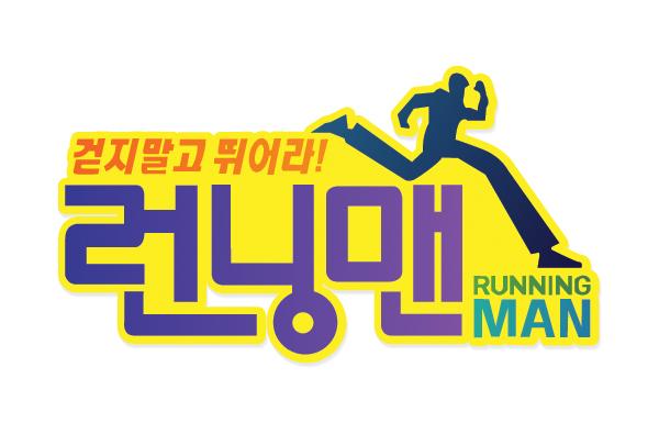 star_img02_logo